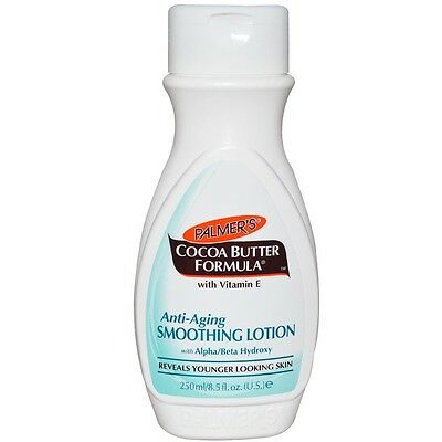 Palmer's Cocoa Butter Formula Anti-Aging  Lotion - 250Ml