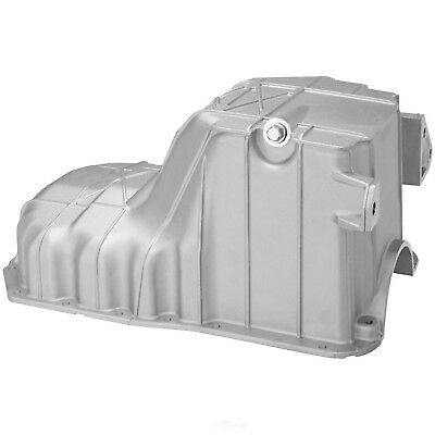 Engine Oil Pan Spectra FP75A
