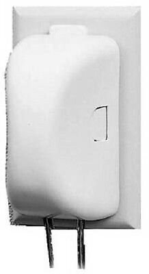 Safety 1st 6 Pack, White, Safety Outlet Cover To Child Proof Outlet