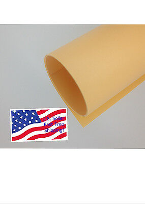 Photo Background Photo PVC backdrop 50x70cm  Beige