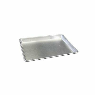 Thunder Group ALSP1826H Full Size 18in x 26in Sheet Pan TALSP1826H-EACH