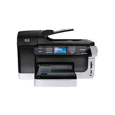 HP OfficeJet Pro 8500 Wireless CB023A