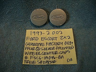 For 1991-2002 Ford Escort Clutch Starter Safety Switch SMP 26754CF 1993 1992