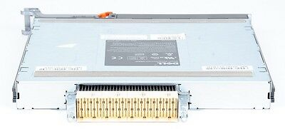 DELL 0GM069 / GM069 M1000e POWERCONNECT M6220 Switch Modul