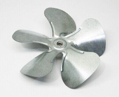 Fan Blade for Power Vent Motor Replacement Exhaust Fans Attic Parts Repair 14393