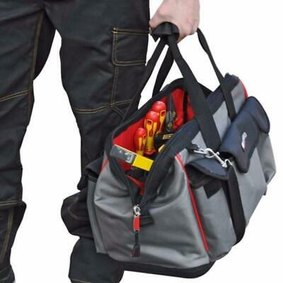 MA2627A - Mini Tool Storage Case Bag - Buy in confidence- Official C.K Stockists