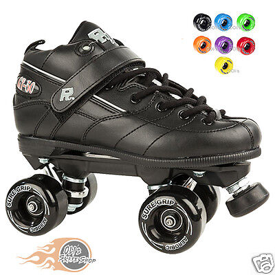 Sure-Grip Rock GT-50 Aerobic Outdoor Wheels