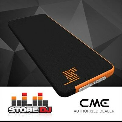 CME Pro Supernova Xkey 25 Key Protection Carrying Case