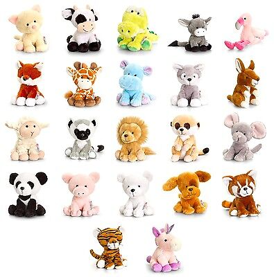 Keel Toys/Korimco - Pippins Collection - BUY 2 GET 1 FREE