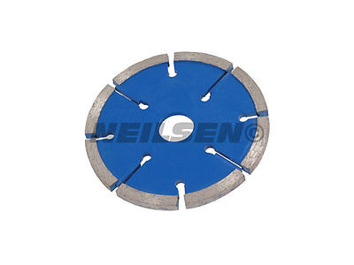 "115mm 4.5"" Diamond Mortar Rake Disc Blade Angle Grinder Cement Brick Masonry"