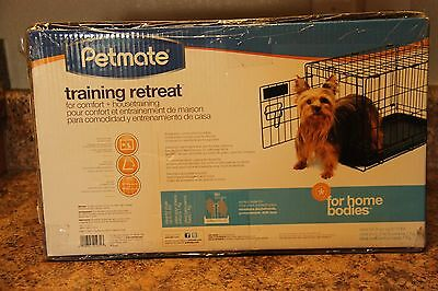 home training Wire Kennel