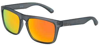 61a3c69fb9c14 lunettes de soleil QUIKSILVER top protection sunglasses UV THE FERRIS 823