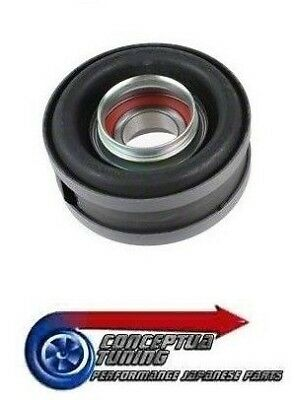 Propshaft 'Donut' Centre Support Bearing- For WC34 Stagea RSFour RB25DET