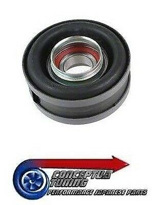Propshaft 'Donut' Centre Support Bearing- For WC34 Stagea RSFour RB25DET Series2