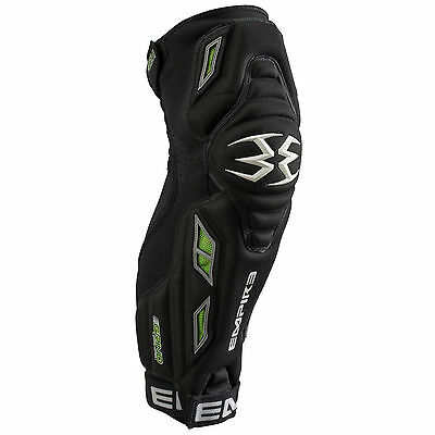 New Empire Grind THT Knee / Shin Protection Protective Pads - Small S