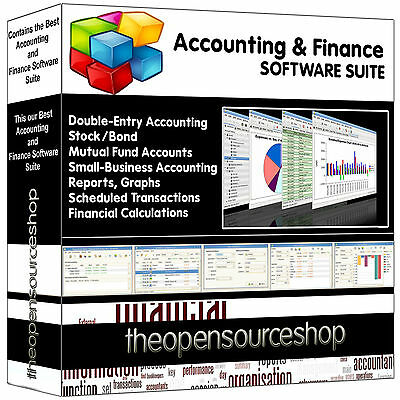 accounting personal finance and personal finance software The best of free personal finance software is listed below, whether you want to manage money online or on your computer desktop you may want to check out.