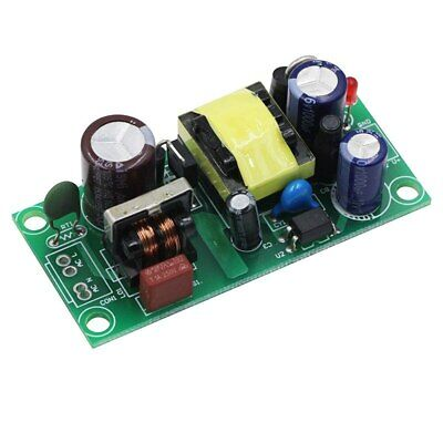 90~240V to 5V 2A AC-DC Step Down Convert Switching Adapter LED Power Module 10W