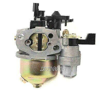 Carburetor Fits Honda GX340 11HP Engine Carb 16100-ZE3-V01