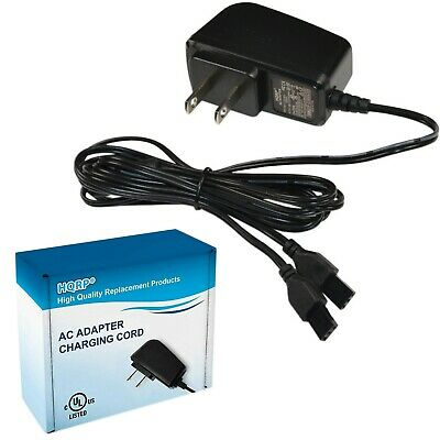 AC Adapter Battery Charger for SportDOG 1850 SD-400S FR-200ACE FT-100 SR200-IM