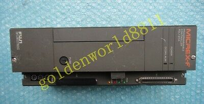 FUJI ELECTRIC PLC Link Unit FDL120A-A10N good in condition for industry use