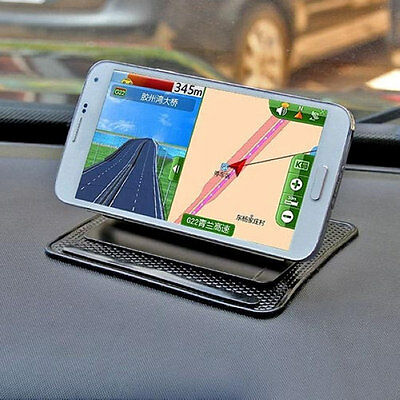360° Dashboard Voiture Support Mount pr Phone GPS iPhone 6 Plus 5S Samsung Note