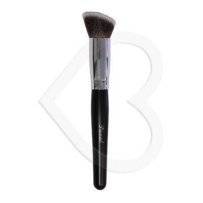 Laval Hand Made Face Contour Brush Contouring Powder Soft Make Up Brush