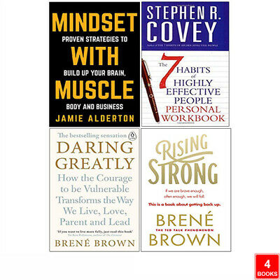 Takaya Kagami Seraph Series Collection 3 Books Set (Seraph of the End 1,2,3) New