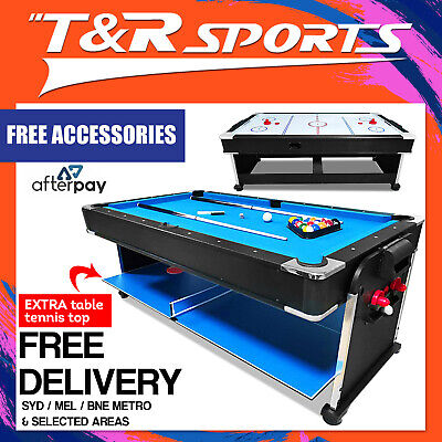 Ipong Mini Indoor / Outdoor Portable Table Tennis Robot / Trainer Free Au Post