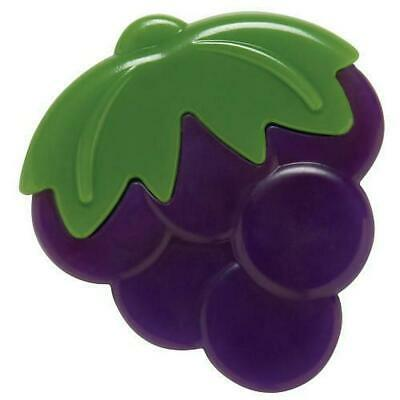 Dr. Brown's Grape Coolee Teether Free Shipping!