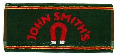 Bar Towel - John Smith´s