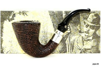"BREBBIA "" First Calabash "" Sabbiata 