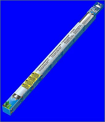 TETRA Tube fluorescent AL13 pour aquarium 60l13w Au Néon AquaArt T5 525 mm