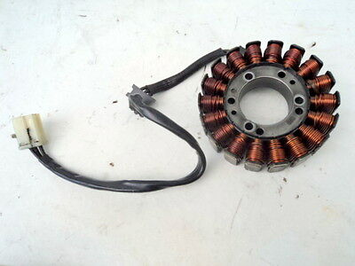 Stator Alternateur  Mv Agusta 920 Brutale De 2011