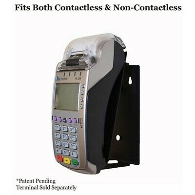 Verifone VX520 Wall Mount, fits both contactless and non-contactless