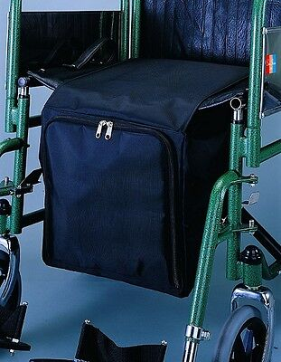 Deluxe Under Whelchair Bag ideal for shopping / Storage box
