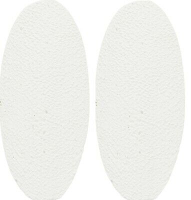 "Cuttlefish Bone x2 5-8"" Cuttle Fish For Budgie etc Caged Birds Reptiles Tortoise"