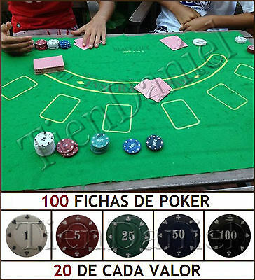 Texas holdem poker check fold
