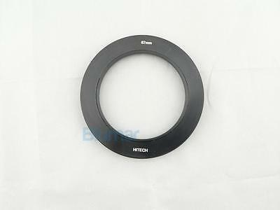 Hitech wide angle lens adaptor for HITECH 100mm holder choose diameter