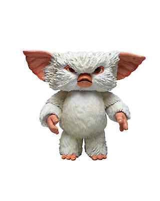 "NECA 4"" Gremlins Mogwai Series 5 GARY Action Figure"