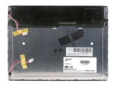 LB104V03-A1 LG LCD panel, Ships from USA