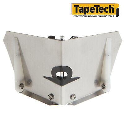 "TapeTech 3.5"" Drywall Corner Flusher - NEW!"