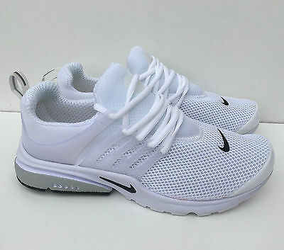 Youth Trainers 832251 Shoes Running Presto Sneakers Br Nike gs 631 qXFtwf