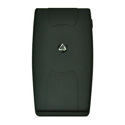 Land Air Sea SilverCloud Overdrive Live GPS Tracker (2400)