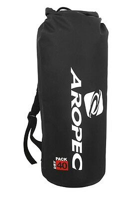 Aropec Shoal Dry Bag with Roll Top