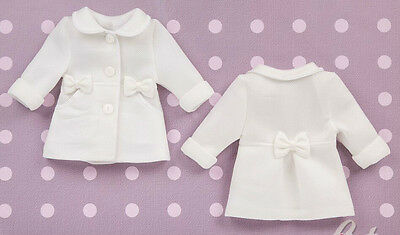 Smart Girls Baby Quilted Baby Christening Baptism Coat Jacket White 0-18 M