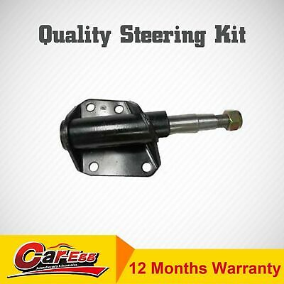 1x Idler Arm For Nissan Datsun 720 2WD 4/1983-1985