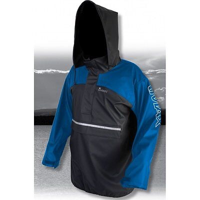 Imax ProTech 2pc Waterproof Suit (Smock + B&B)