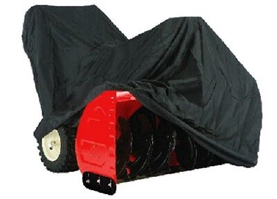 Arnold, Deluxe, Extra Large, Snow Thrower Cover
