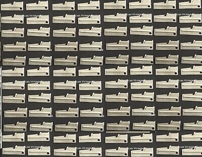 P38 P-38 100 Shelby Can Opener GI Army Military USMC Mess Kit Scout C Ration USA