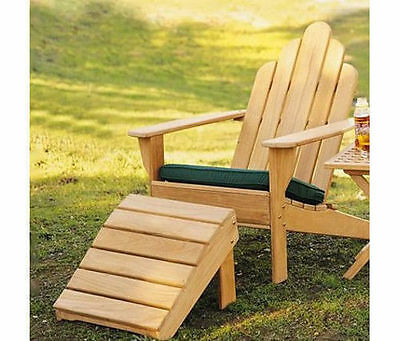 Swell Wood Folding Adirondack Chair Outdoor Patio Seat With Machost Co Dining Chair Design Ideas Machostcouk